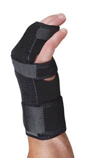 TKO The Knuckle Orthosis