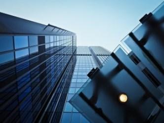 architecture-1048091_640