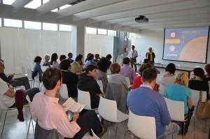 9 - Conferenze Comes 2014