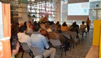 5 - Conferenze Comes 2014