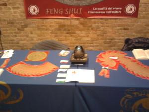 7 - Perugia - Sogni D'Oriente - Novembre 2010