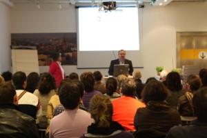 8 - Conferenze IKEA Ancona aprile 2010
