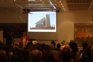 2 - Conferenze IKEA Ancona aprile 2010