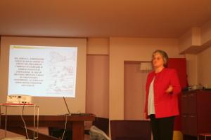 1 - Conferenza Biomethica Ancona 2009