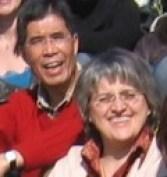 dona e MC 2
