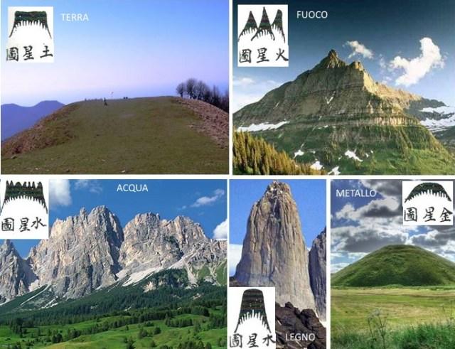 montagne elementi2