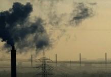 El horizonte 2030 plantea un reequilibrio productivo y ambiental para reducir emisiones tóxicas