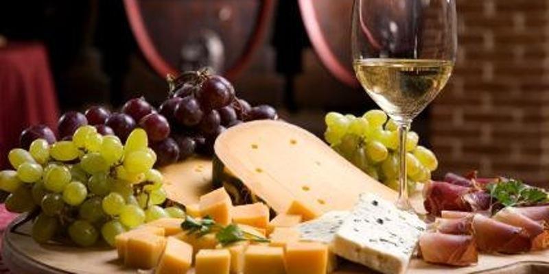 En una maleza sudamericana podrían estar las enzimas del futuro para elaborar vino