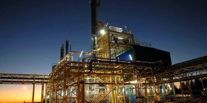 """Biocombustibles: la industria nacional dice """"Presente """" en la lucha contra el Coronavirus"""