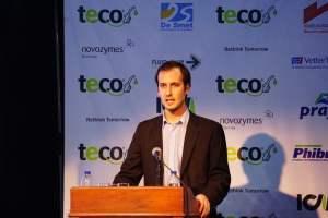 Los biocombustibles y una nueva disyuntiva