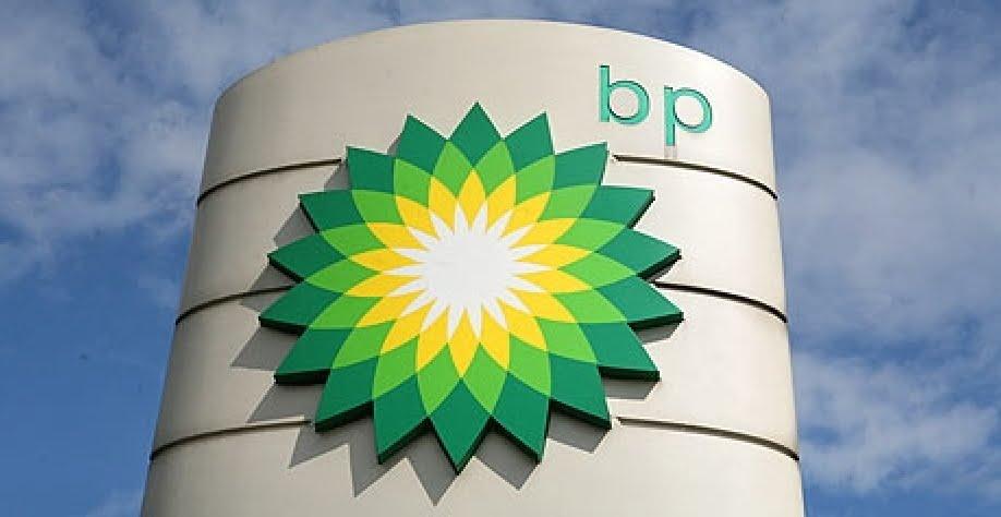 BP oficializa su objetivo de alcanzar la neutralidad en carbono en 2050
