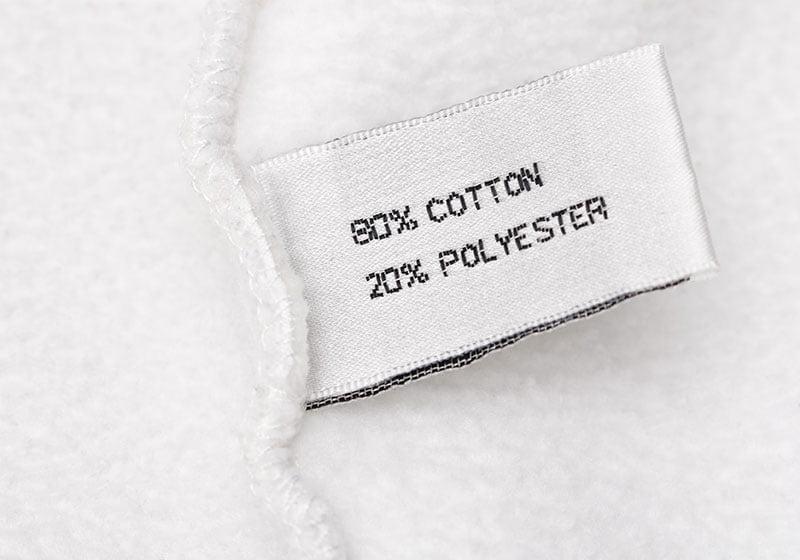 Una empresa sueca es la primera en lograr reciclar textiles a gran escala