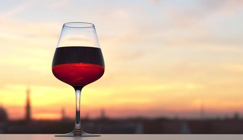 Australia: teconología francesa y energías renovables para elaborar vinos más sustentables