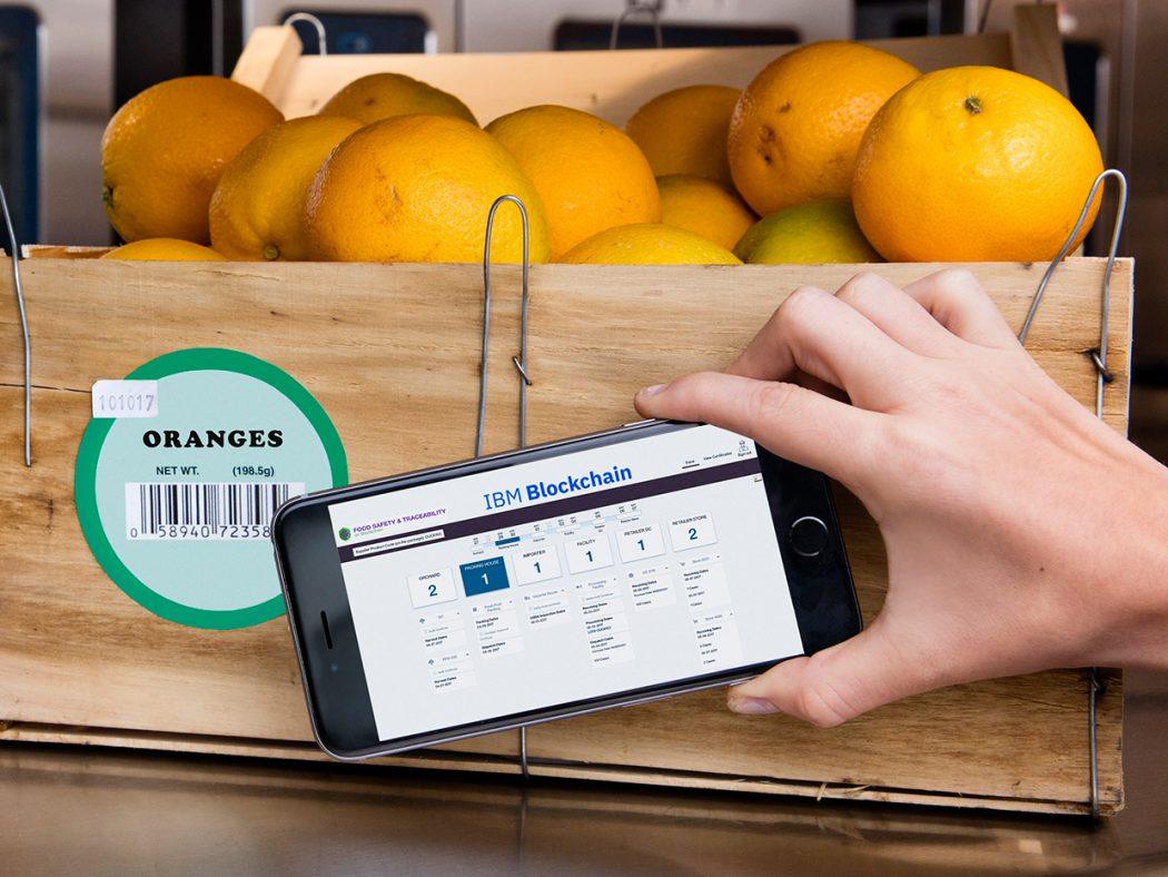 Uso de tecnologías de información en los mercados agrícolas fortalecería comercio de alimentos y transparencia, afirman IICA y OIMA
