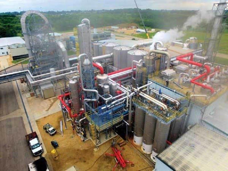 Brasil: la pandemia no detiene las inversiones en etanol de maíz