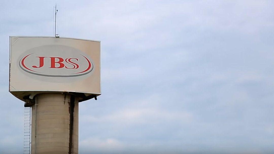 Brasil: JBS inicia la construcción de su tercera planta de biodiesel