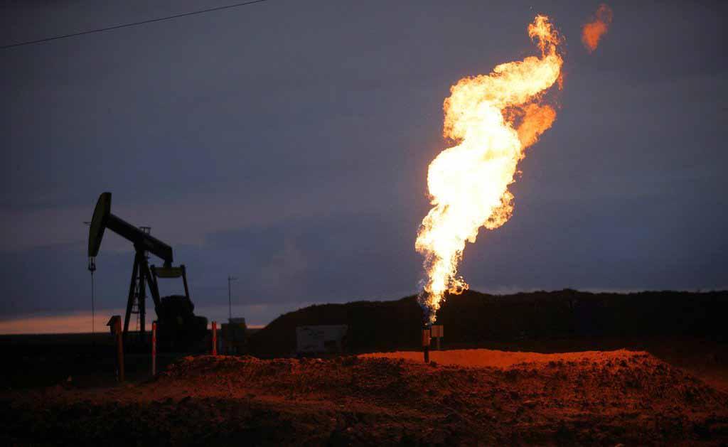 Canadá: ajuste en la medición de emisiones de la industria del petroleo y gas revela datos alarmantes