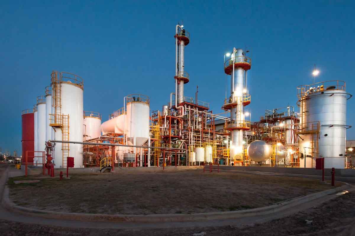Empresa argentina invirtió u$s 5 millones en desarrollo de nuevas tecnologías para transformar desechos cloacales en biodiesel