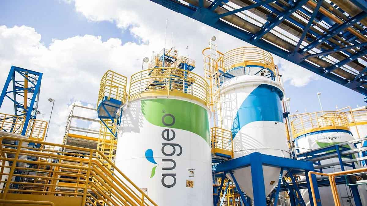 Brasil: mayor producción de biodiesel deriva en inversiones en la industria oleoquímica