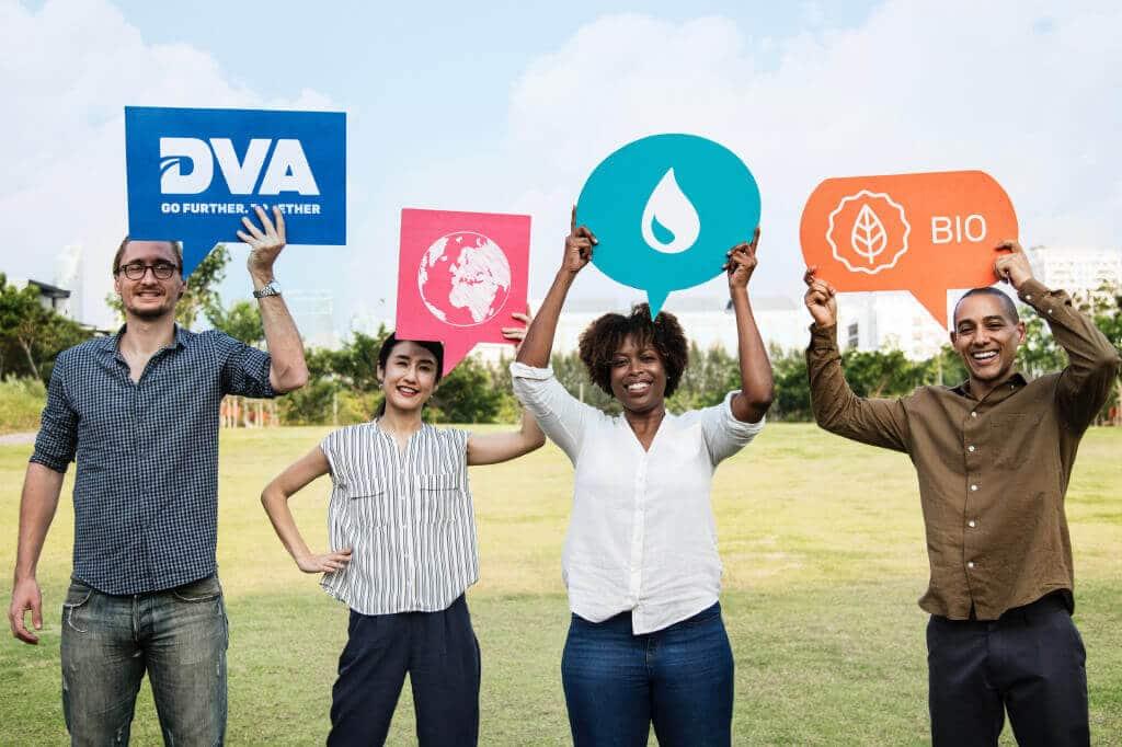 DVA Argentina, da un paso más hacia la excelencia operativa