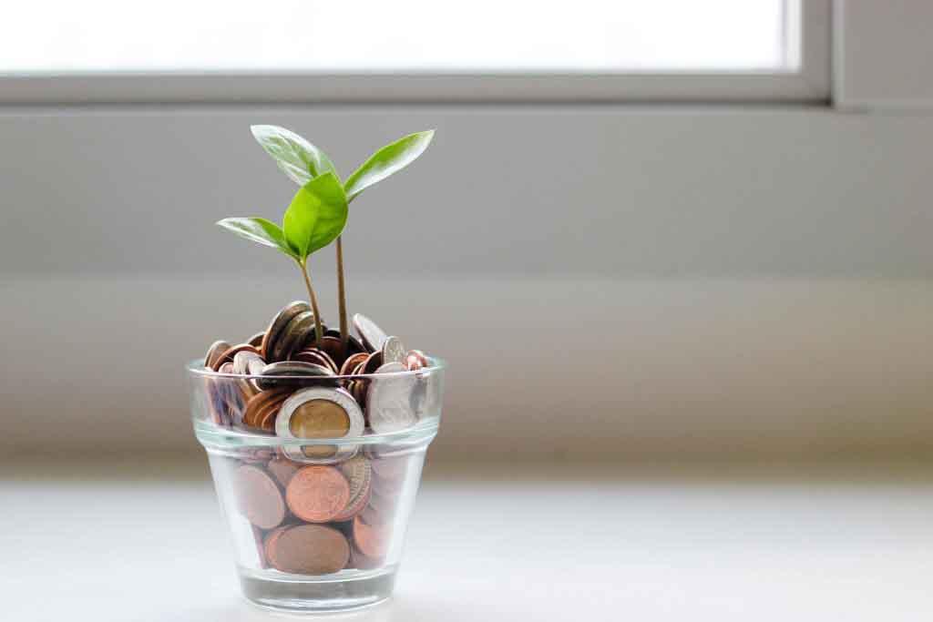 Stora Enso emite un nuevo bono verde de 500 millones de euros