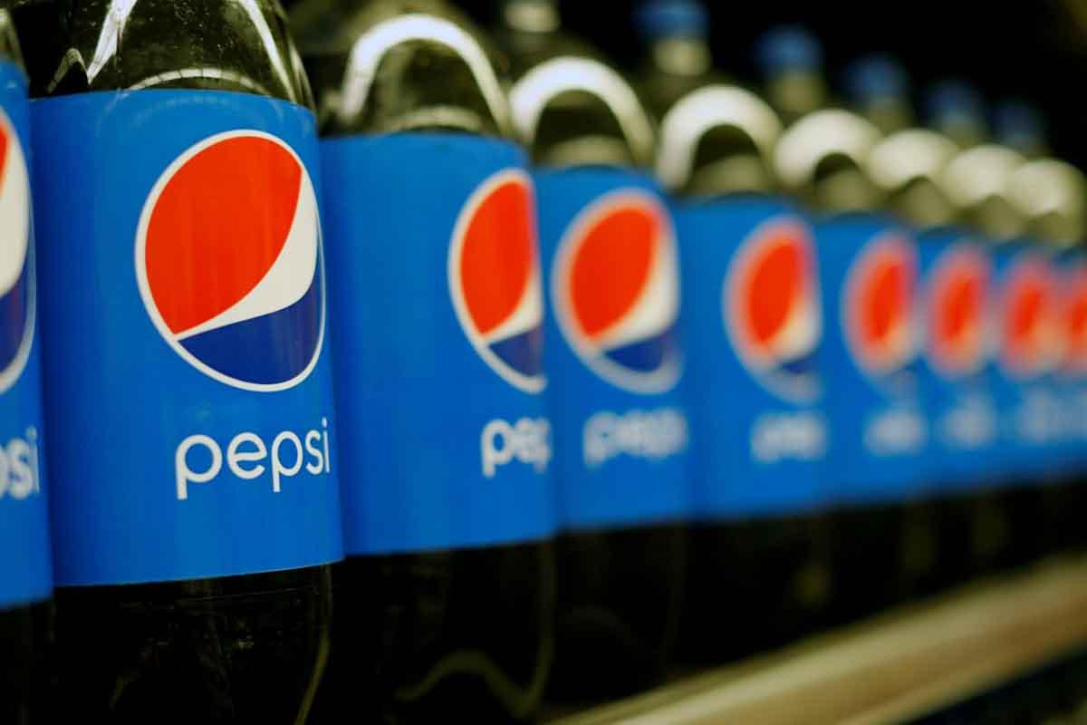 Pepsi elige España para lanzar sus botellas de plástico reciclado