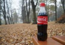 Coca Cola UPM y una tecnológica china desarrollan tecnología para producir los bioplásticos de próxima generación
