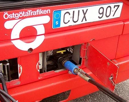 biomethane-bus_sweden