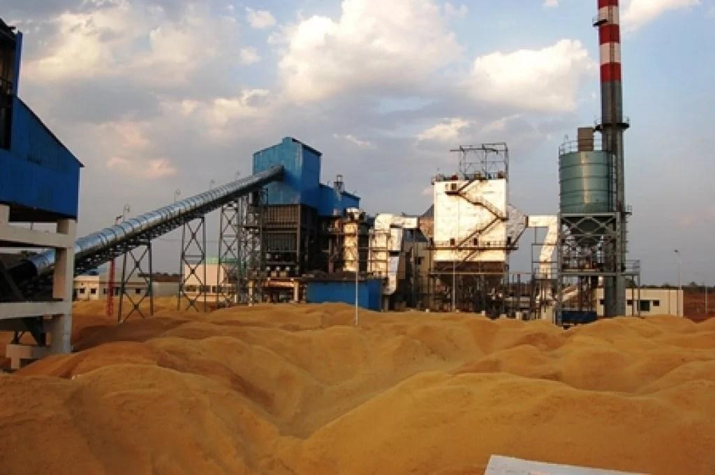 Biomass Pyrolysis Bioenergy Consult