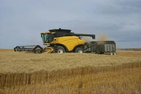 biomass_logistics