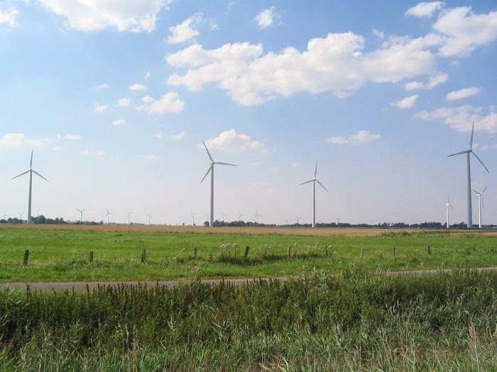 renewableenergygermany