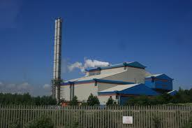 Teesside-WTE-plant