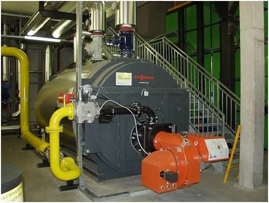 biomass-power-trends