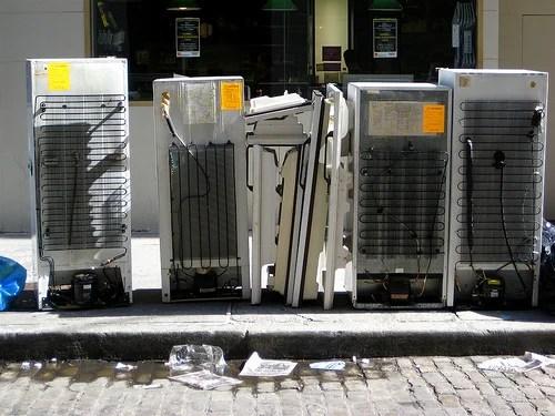 refrigerator-recycling