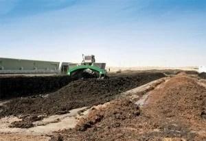 compost-qatar