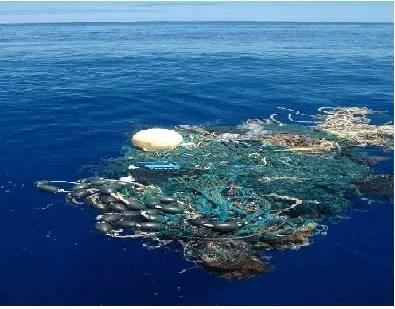 garbage-ocean
