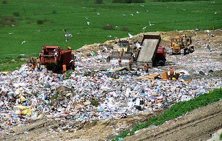 wastedumpwarsaw