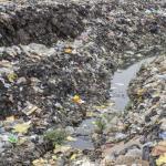 Waste Management Progress in Nigeria's Delta State