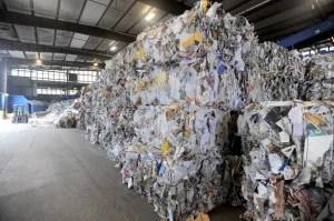 zero-waste-MRF
