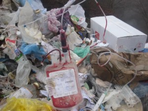 medical-waste-management