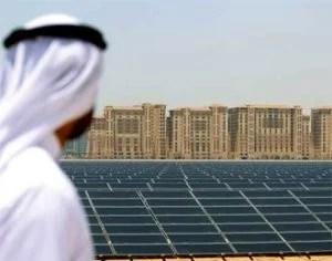 mena-renewables