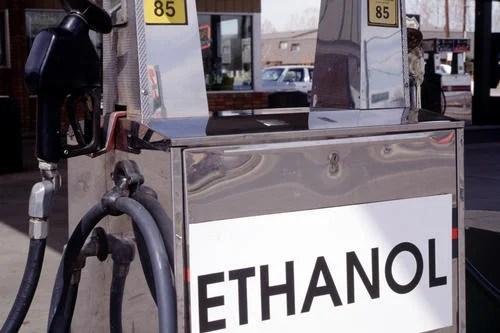 bioethanol-india