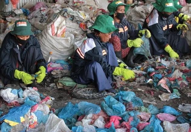 waste-management-nepal