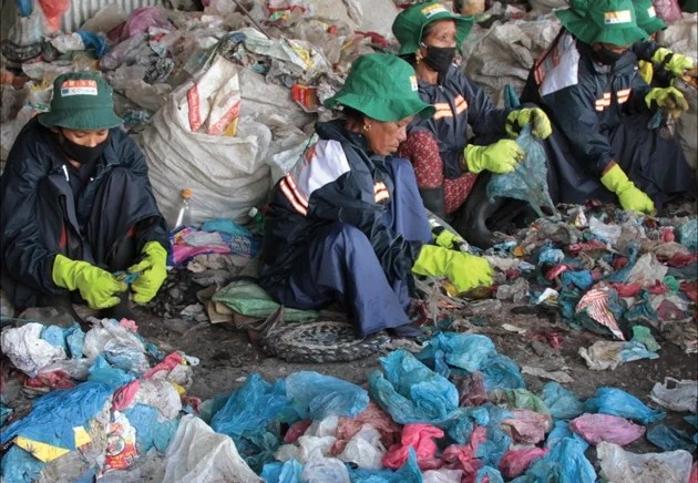 waste-management-nepal