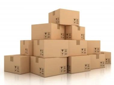 packaging-LCA