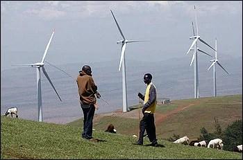 wind-farm-Lake-Turkana-Kenya