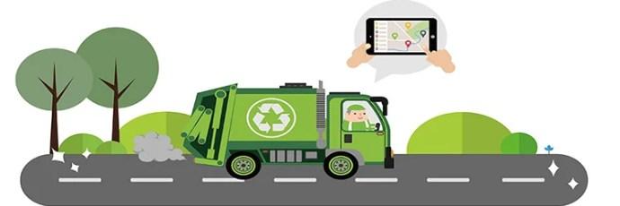 modern-waste-disposal