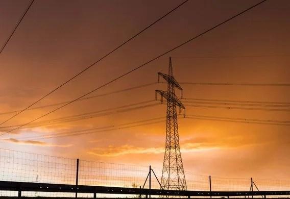 energy-company