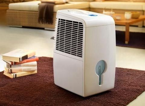 Top 3 Reasons Why You Should Have A Dehumidifier At Home Bioenergy Consult