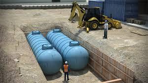 private-oil-tank-spill-control